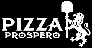 Pizza Prospero