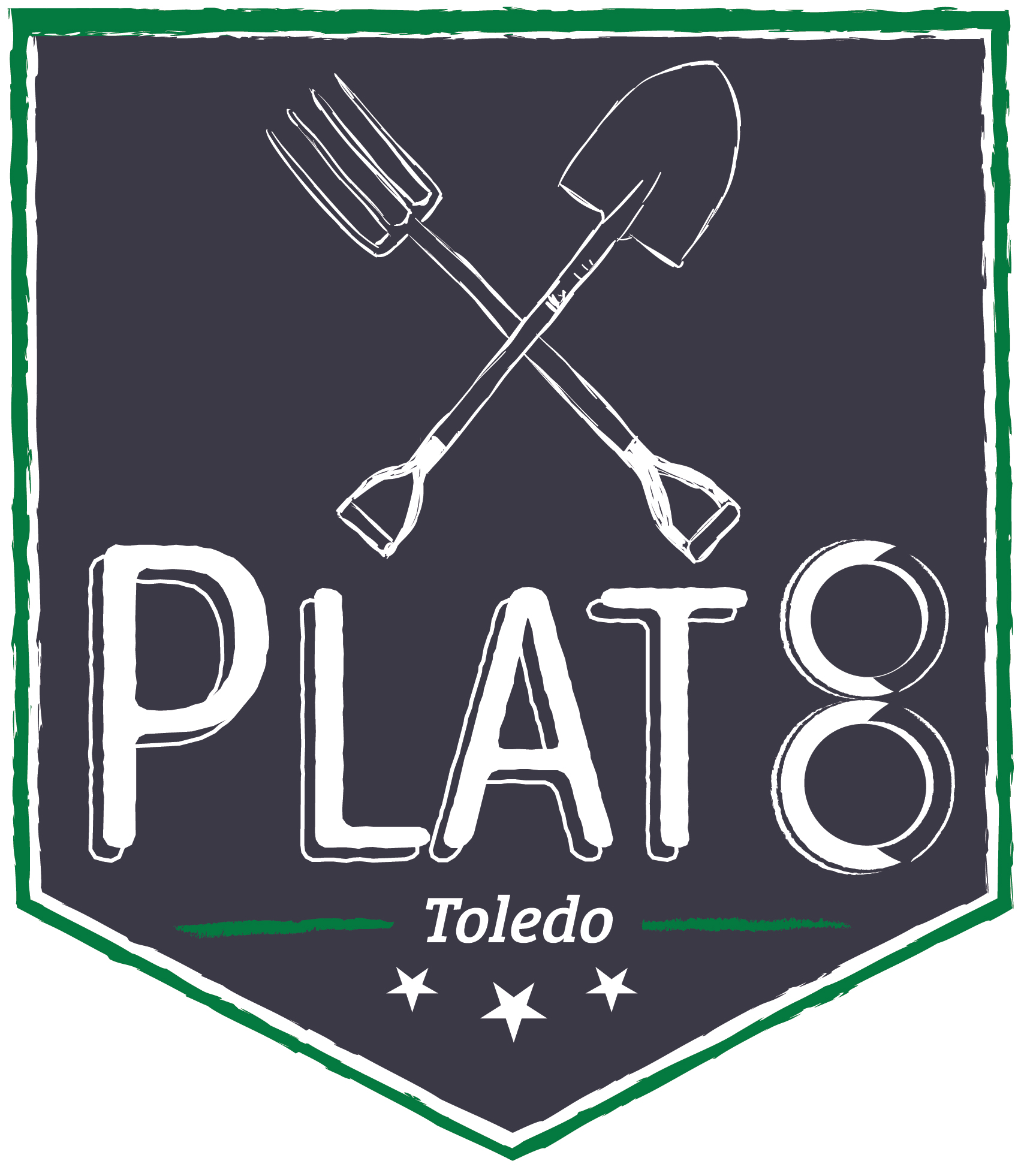 PLAT8 - CATERING