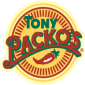 TONY PACKO'S (Park) - CATERING