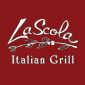 La SCOLA ITALIAN GRILL