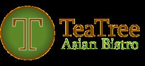 TEA TREE BISTRO