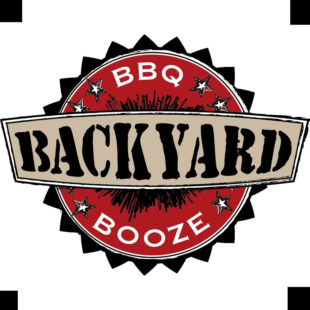 BACKYARD BBQ - CATERING