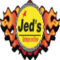 JED'S BBQ AND BREW