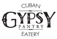 Gypsy Pantry Cuban Eatery