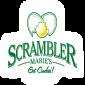 SCRAMBLER'S (Central Ave.)
