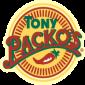 TONY PACKO'S (ALEXIS)