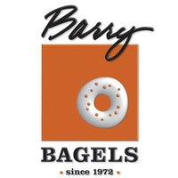 BARRY BAGELS (Hol-Syl.) - CATERING