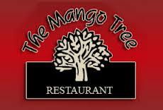 MANGO TREE - CATERING