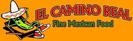 EL CAMINO REAL - CATERING