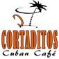 Cortadito's Cuban Cafe