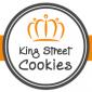 King Street Cookies
