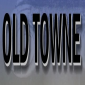 Old Towne Grill and Seafood
